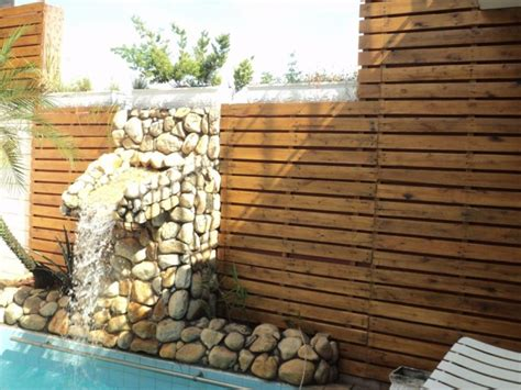 ideas using pallets 50 pallet ideas for home decor pallet ideas recycled