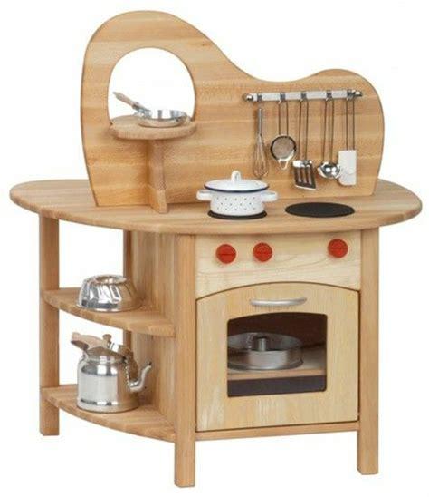 cuisine en bois jouet kidkraft davaus cuisine moderne en bois jouet avec des