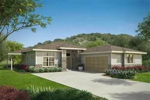 prairie style home plans how the prairie style home got a few modern updates associated designs