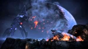 Mass Effect 3 Abrechnung : mass effect 3 soundtrack the view of palaven extended ~ Themetempest.com Abrechnung
