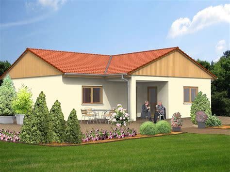 Massivhaus Stein Auf Stein by Stein Auf Stein Massivhaus