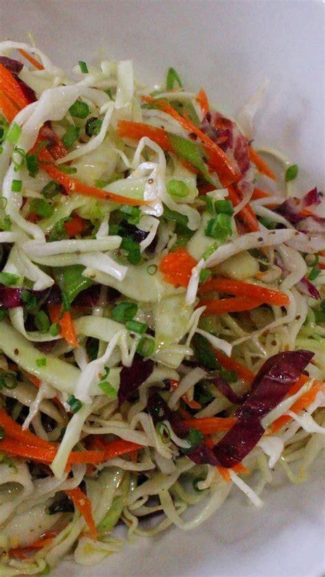 coleslaw dressing recipe best 20 coleslaw ideas on pinterest colslaw recipe coleslaw salad and sweet coleslaw recipe