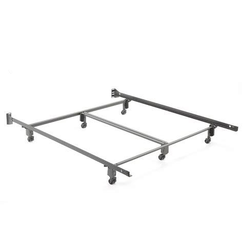 17677 leggett and platt bed frame leggett platt inst a matic bed frame