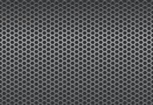 Textures Metal Pattern Photoshop