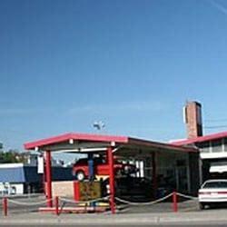 auto repair  spokane yelp