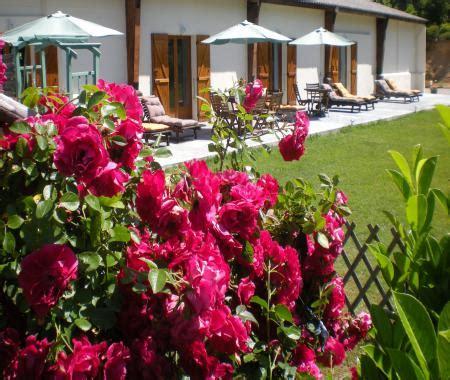 location chambre d hote corse du sud palazzu verde maison d 39 hôtes de charme b b à ucciani