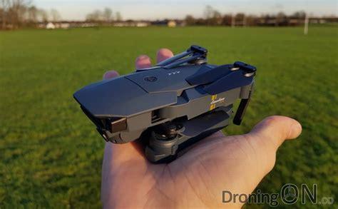 eachine  unboxing setup  flight test review