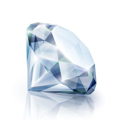 die diamantene hochzeit  jahre mann und frau