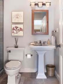 pedestal sink bathroom design ideas 20 fascinating bathroom pedestal sinks home design lover