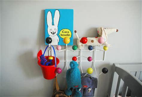 rangement chambre d enfant 5 jolies astuces pour ranger une chambre d enfant c 244 t 233 maison
