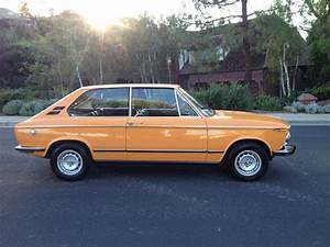 Bmw 2002 Touring : 1972 bmw 2002tii touring german cars for sale blog ~ Farleysfitness.com Idées de Décoration