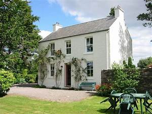Charming Traditional Irish Cottage HomeAway County Kerry