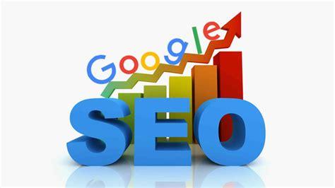 SEO company Romania, SEO Agency, SEO Services, PPC ...