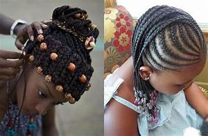 Black Little Girl's Hairstyles for 2017 2018 71 Cool Haircut Styles Page 2 of 7