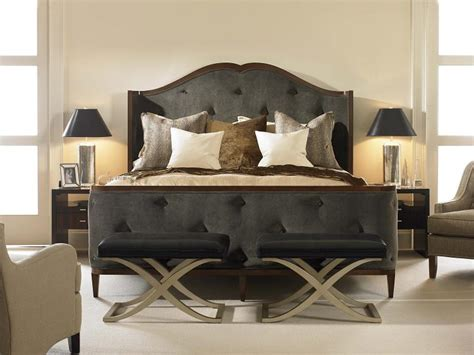 some magnificent charming king size bed headboard models