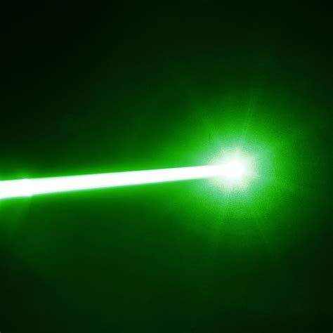 green light laser 500mw 532nm green light grosso feixe focando laser pointer