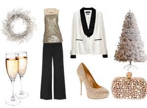 dress code office christmas party etiquette tips manners communication