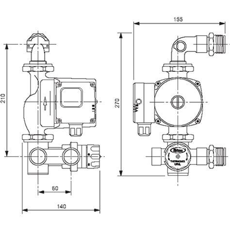 pumps underfloor heating packs radical heating solutions