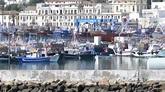 Tangier - Morocco - YouTube