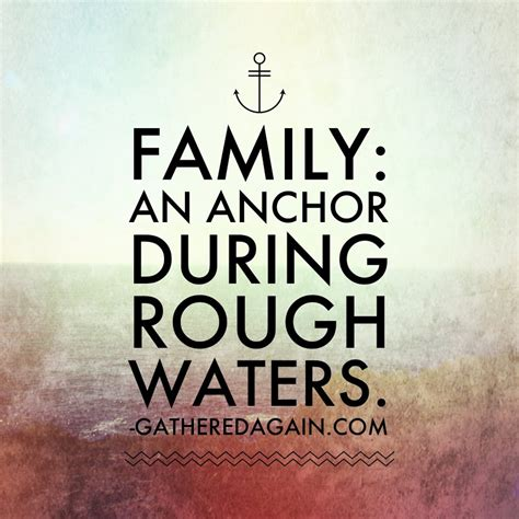 Family Quotes Helping Family Quotes And Sayings Quotesgram