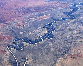 murraydarling basin wikipedia