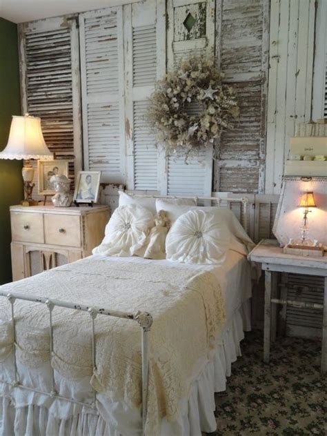 cheap shabby chic top shabby chic wall d 233 cor ideas decozilla