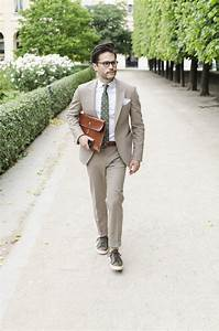 conseils choisir et porter une cravate bonnegueule With le gris va avec quelle couleur 0 chemise sur mesure quelle couleur porter avec un costume gris