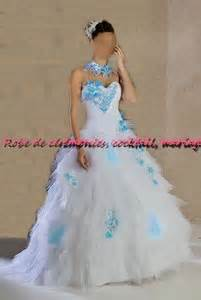 robe de mariã e turquoise pour choisir une robe robe de mariee blanche turquoise