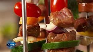 Welches Gemüse Kann Man Grillen : indoor grillen welches ger t ist am besten ~ Eleganceandgraceweddings.com Haus und Dekorationen