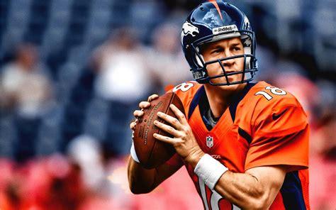 Peyton Manning Images Peyton Manning Wallpaper Athletize Get To Your
