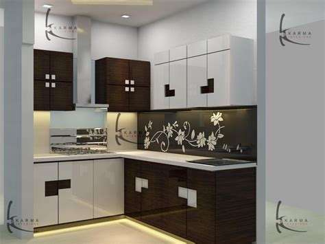 modular kitchen designer best modular kitchens designers decorators in delhi 4250