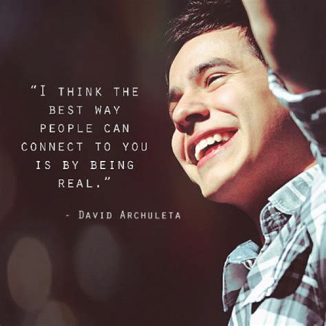 Good Quote!!! From my favorite singer!!!!   Quotes   Pinterest   Quotes, Good quotes and Singers