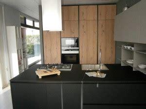 Scic Arredamenti by Cucine Mobili Venezia Scic Arredamenti