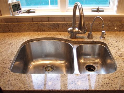 faucet placement for kitchen sink kitchen sink faucets traditional kitchen dc metro