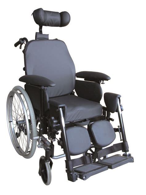 fauteuil roulant confort idsoft pr 233 vention de l escarre