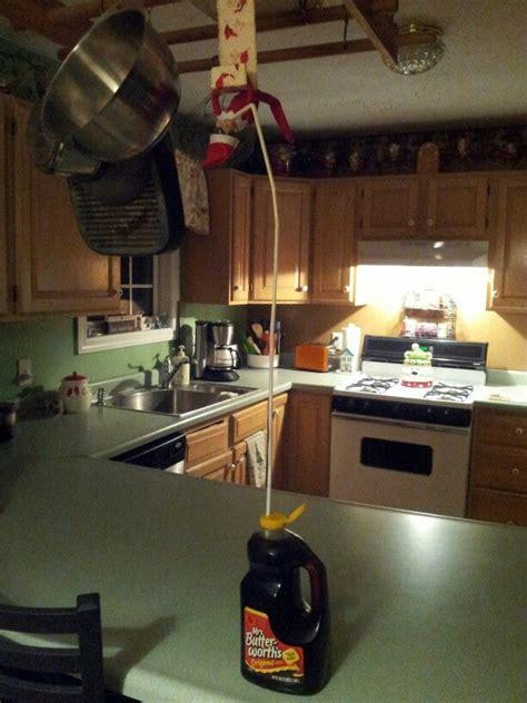 crazy elf  images kitchen aid mixer kitchen aid