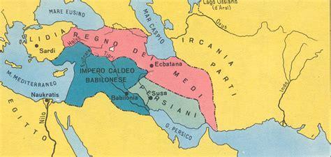 Nome Di Re Persiani by L Impero Persiano