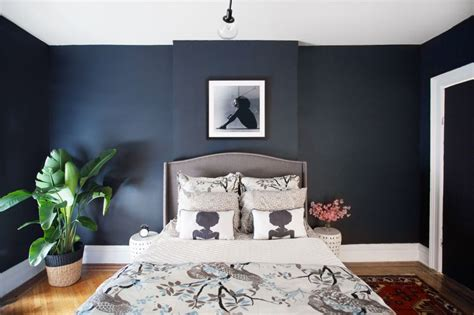 Trend Sexy Bedroom Decorating Ideas