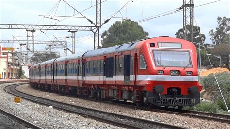 Electric Boat In India by Bangalore S New Local Bullet Dmu