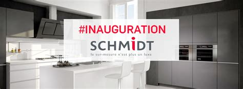 cuisine schmidt limoges cuisine schmidt limoges cuisine modulable conforama with