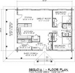 one story log cabin floor plans single story open floor plans http homedecormodel single story open floor plans home