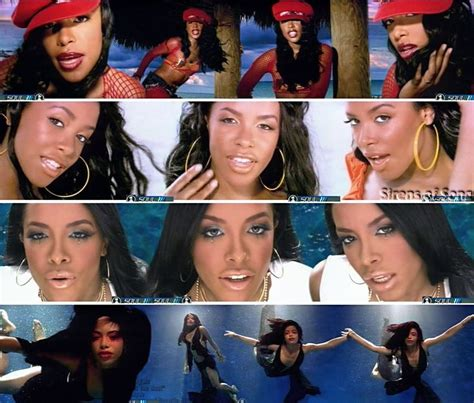 Rock The Boat Rock The Boat Baby Lyrics by Best 25 Aaliyah Rock The Boat Ideas On
