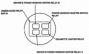 Acura Rl  2000 - 2002  - Wiring Diagrams