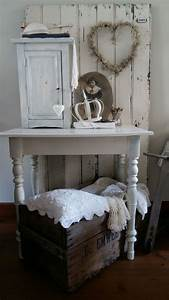Was Ist Shabby Chic : 1000 ideas about romantic shabby chic on pinterest shabby chic homes shabby chic and ~ Orissabook.com Haus und Dekorationen
