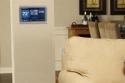 turn   heat   home management tasks