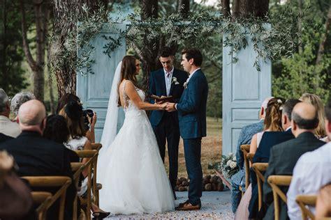 Wedding Readings For Your Non Religious Wedding Ceremony