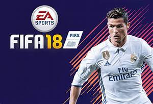 FIFA 18 Demo Release Date On PS4 And Xbox One Revealed