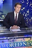 NBC News flips the name of 'Nightly News' for shady ...
