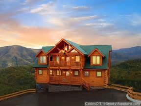 4 bedroom cabins in gatlinburg pigeon forge tn
