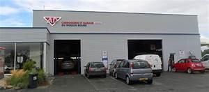 Garage Du Moulin : garage ad du moulin rouge entretien et r paration auto devis et prise de rdv en ligne ~ Gottalentnigeria.com Avis de Voitures